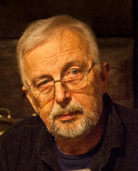 red. Andrzej Radomiński