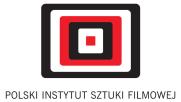 pisf logo — kopia