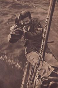 Sergiusz Sprudin