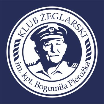 Klub Żeglarski im. kpt. B. Pierożka