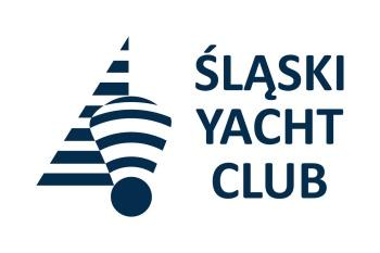 Sląski Yacht Club