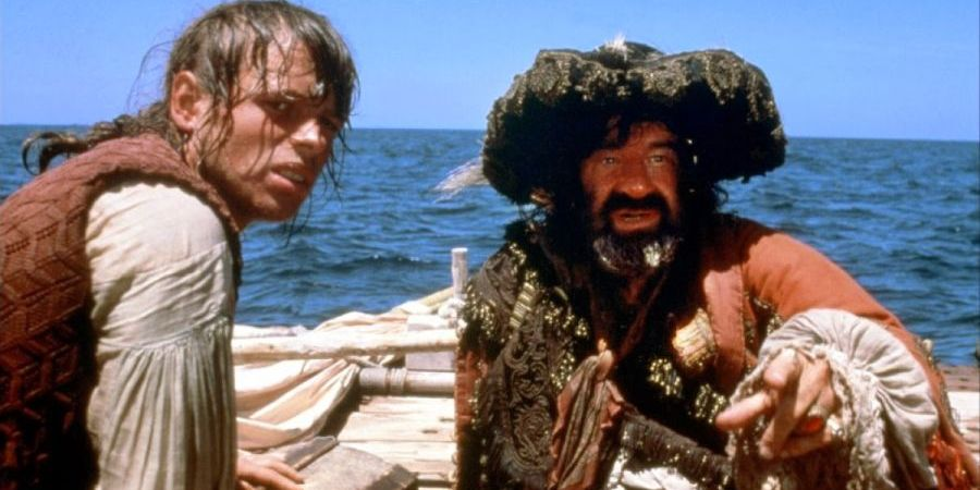 Piraci image