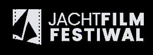 JachtFilm