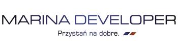 Marina Developer