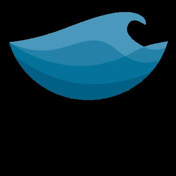 Związek Miast i Gmin Morskich